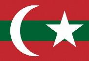 Bandera de Khemed