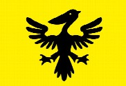 Bandiera di Syldavia