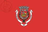 Bandera de Elvas