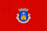Bandera de Marvão