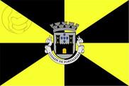 Bandera de Portalegre