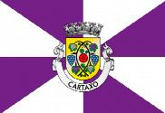 Bandera de Cartaxo