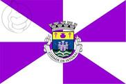 Bandera de Setúbal