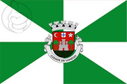 Bandera de Lamego
