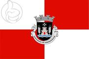 Bandera de Sernancelhe
