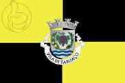 Bandera de Tabuaço