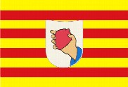 Bandiera di Manacor