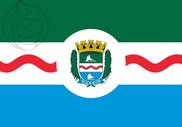 Bandera de Maceió