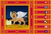 Bandera de V�neto