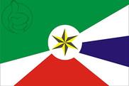 Bandera de Repartimento