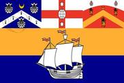 Bandeira do Sydney