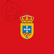 Bandera de Zaratán
