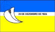 Bandera de Dourados