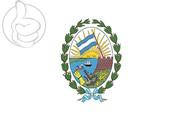 Bandiera di Rosario