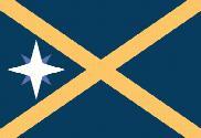 Bandeira do Forcas and Careiras