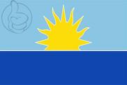 Bandera de Riohacha