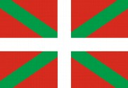 Flag of Basque