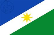 Bandera de Paya