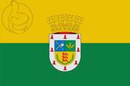 Bandera de Victoria