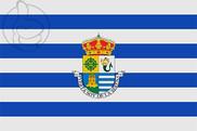 Bandera de Villanueva de la Serena
