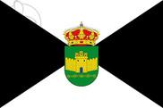 Bandera de Arjonilla
