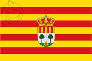 Bandera de Busot