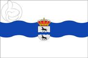 Bandera de Riolobos