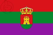 Bandera de Torredelcampo