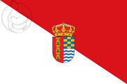 Bandiera di Valdetorres