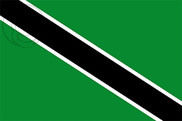 Bandera de Mirabel