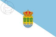 Bandera de Albox
