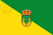 Bandera de Beires
