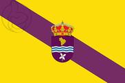 Bandera de Instinción