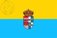 Bandera de Villamanta
