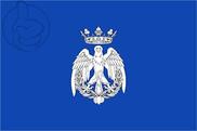Bandera de María