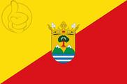 Bandera de Nacimiento