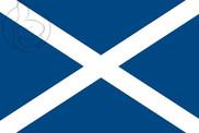 Bandeira do Provincia de Santa Cruz de Tenerife