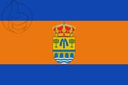 Bandera de Rioja