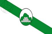 Bandera de Suflí