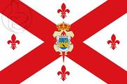 Bandera de Tarancón