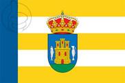Bandeira do Cala