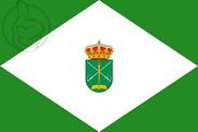 Bandera de Campofrío