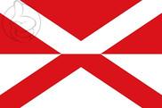 Bandera de Las Labores