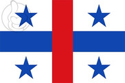 Flag of Valverdejo