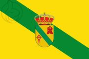 Bandiera di Albaladejo