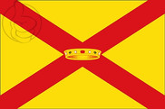 Bandeira do Veganzones
