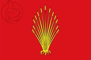 Bandera de Xilxes