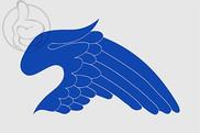 Bandera de Alcora