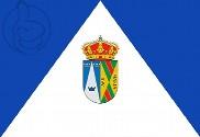 Bandera de El Boalo