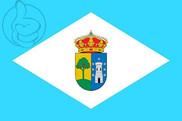 Bandeira do Valdemorillo